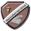 Beaconsfield High School Ltd Logo